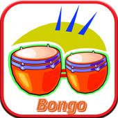 Bongo Music icon