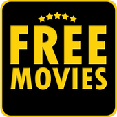 Free Movies Online - Trailer Best Movies icon