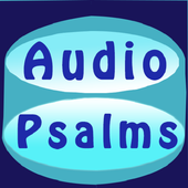Audio Psalms icon