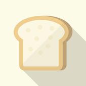 パン屋MAP icon