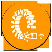 Comunidad Upiicsa icon
