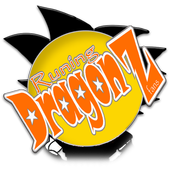 ADVENTURE OF DRAGON HEROES Z icon