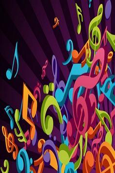 Sinhala Remix Songs poster