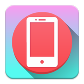 Solid Color Wallpapers icon