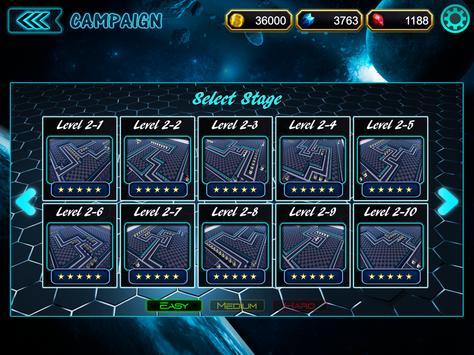 Tower Defense : Awaken apk screenshot