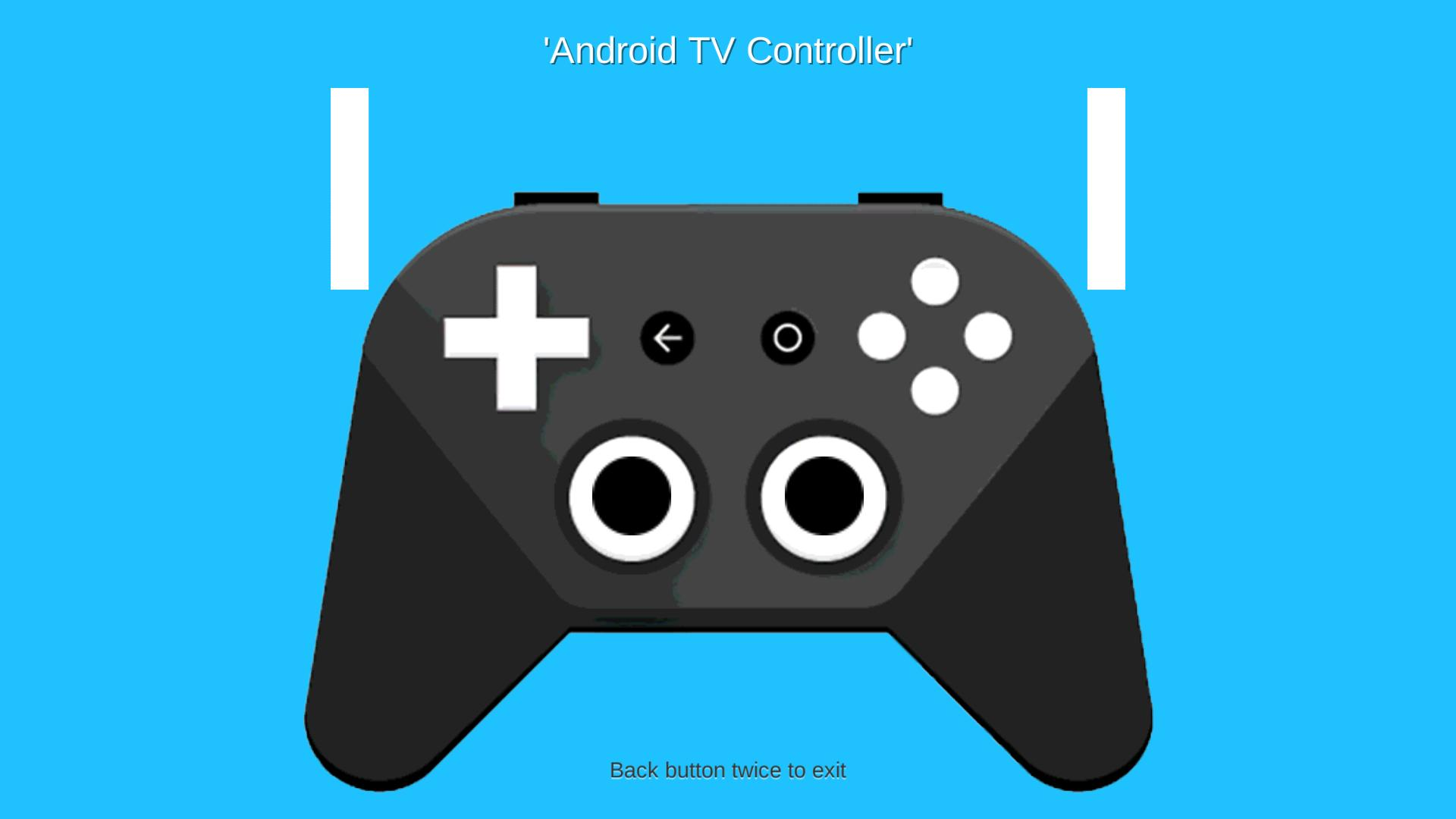 Gamepad Test for Android - APK Download
