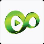 Eros Now - Watch HD movies, Music & Originals APK