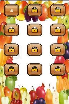 Fruit Match Game apk screenshot