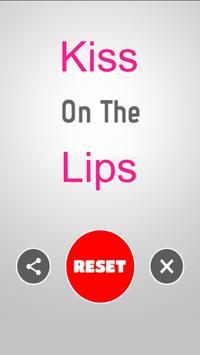 Erotic Roulette Game apk screenshot