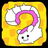 Mouse Evolution icon