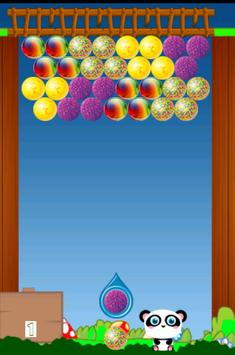 Magic Candy Bubble Pop poster