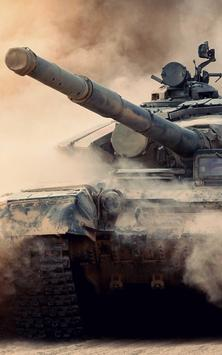 Tank Wallpaper - Best Cool Tank Wallpapers poster