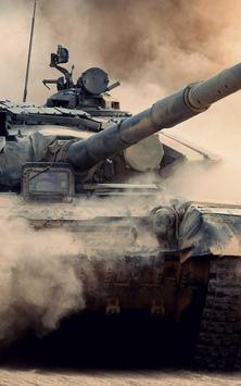 Tank Wallpaper - Best Cool Tank Wallpapers screenshot 2
