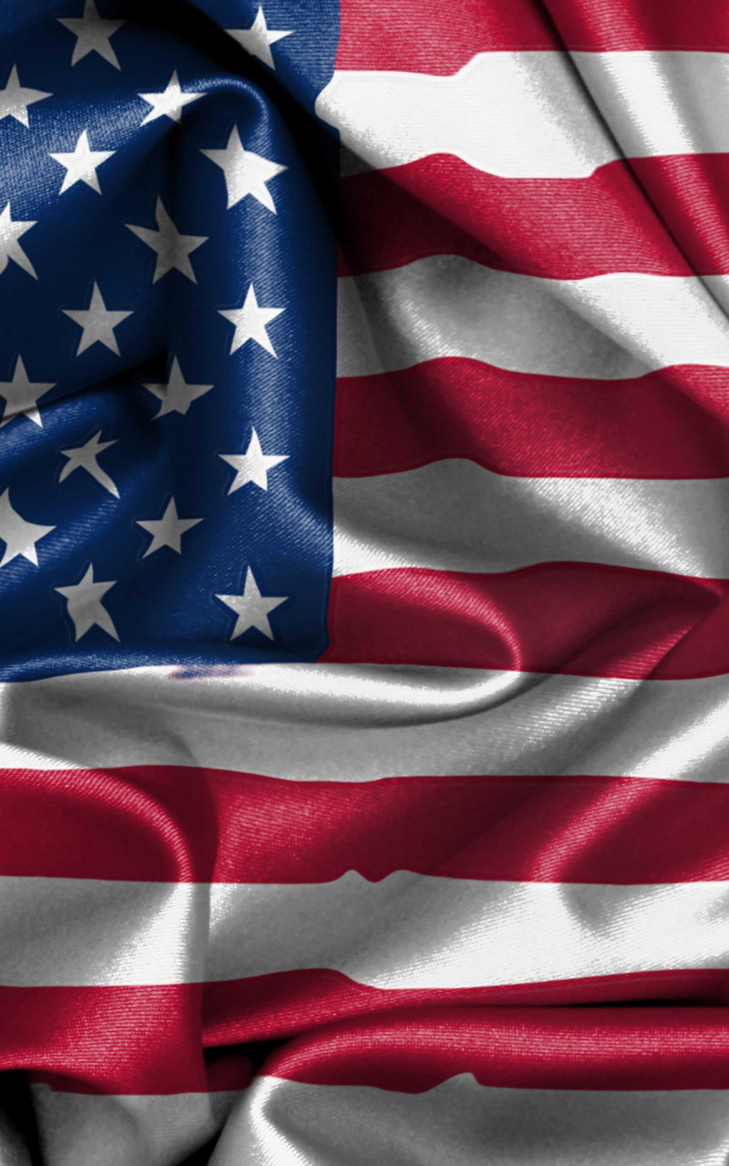 American Flag Best American Flag Wallpaper For Android Apk