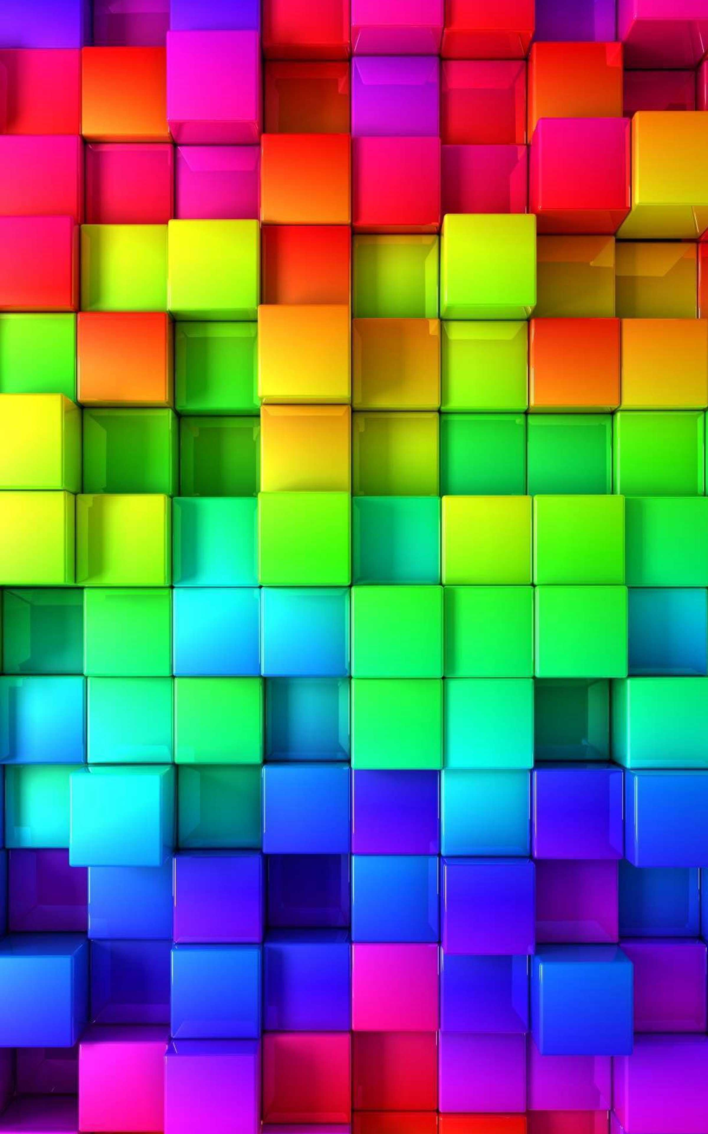 Colorful Wallpaper Best Cool Colorful Wallpapers For Android Apk Download