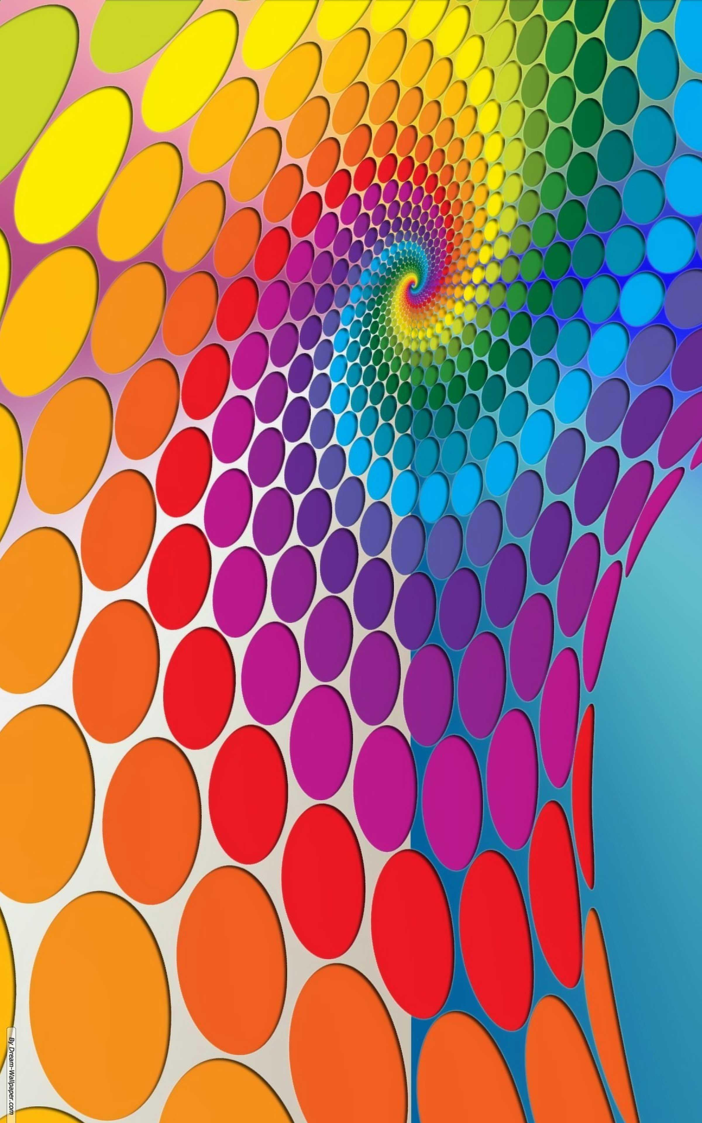 Colorful Wallpaper Best Cool Colorful Wallpapers For