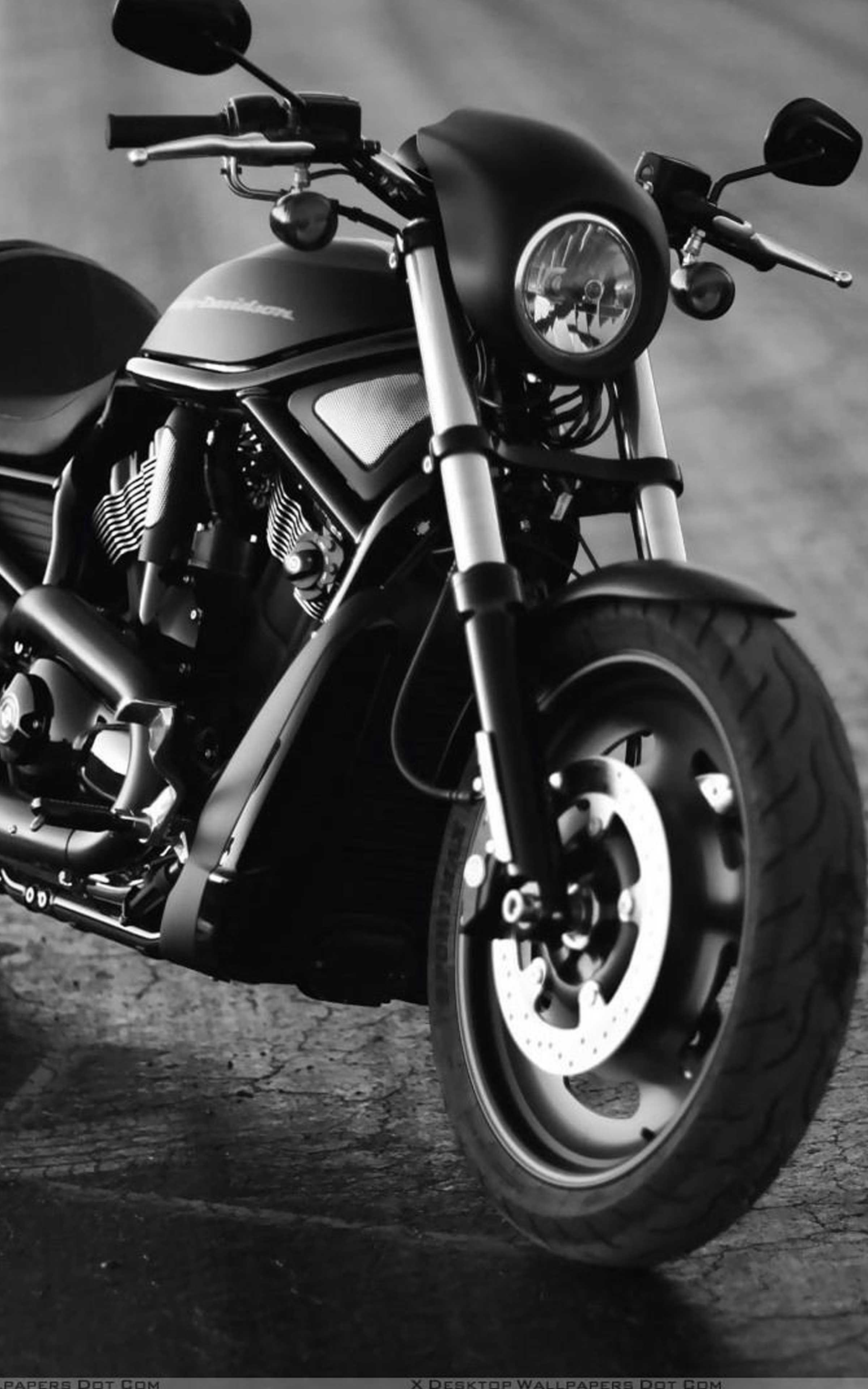 Harley Davidson Best Harley Davidson Wallpapers For
