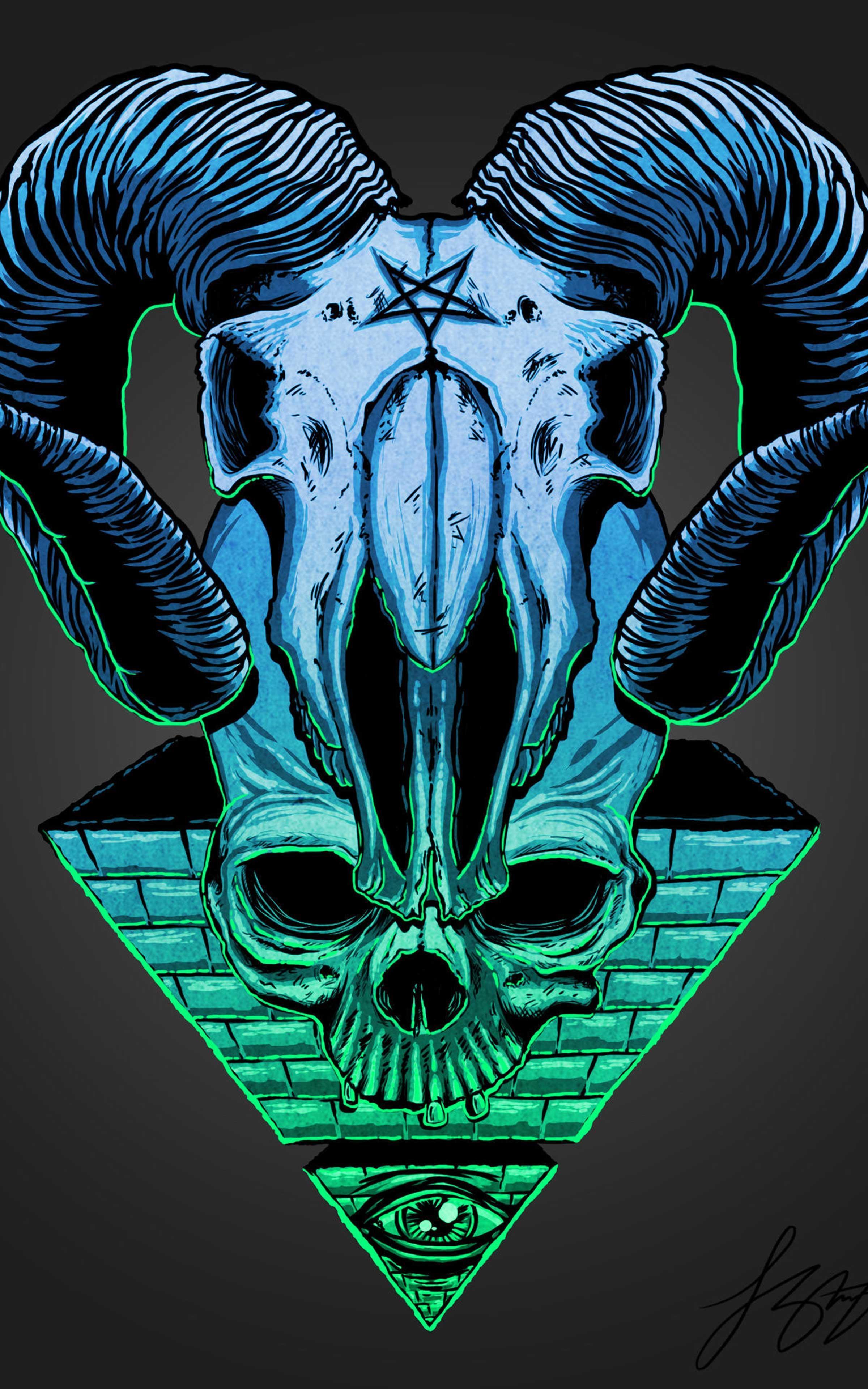 Illuminati Best Illuminati Wallpaper 1920x1080 For Android