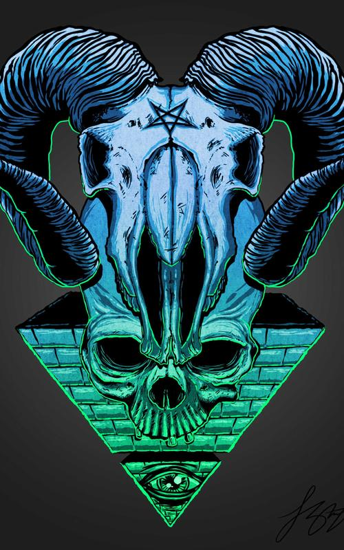 Illuminati - Best Illuminati Wallpaper 1920x1080 poster Illuminati - Best Illuminati Wallpaper 1920x1080 screenshot 1 ...