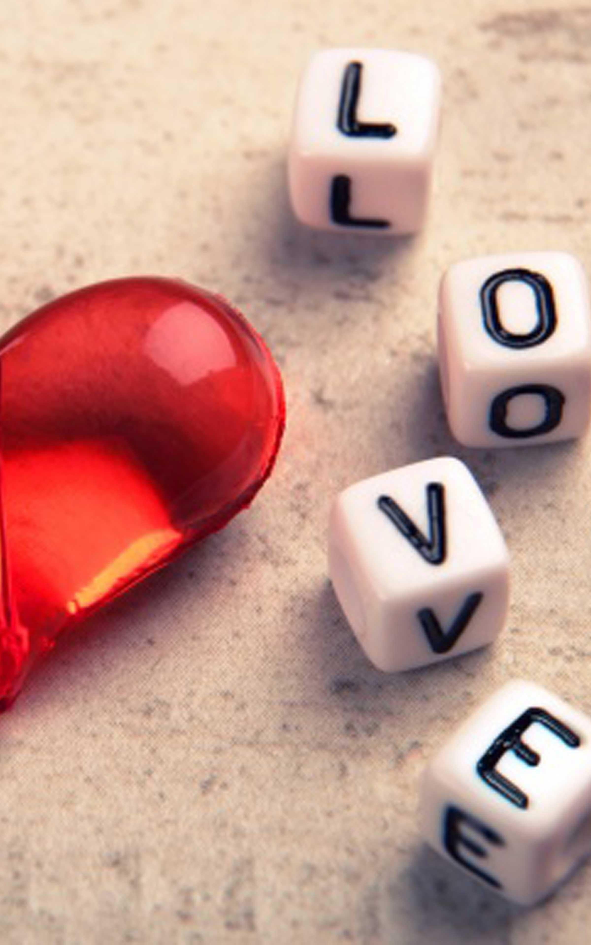 Love Wallpaper Full Hd Best Love Wallpapers For Android Apk Download