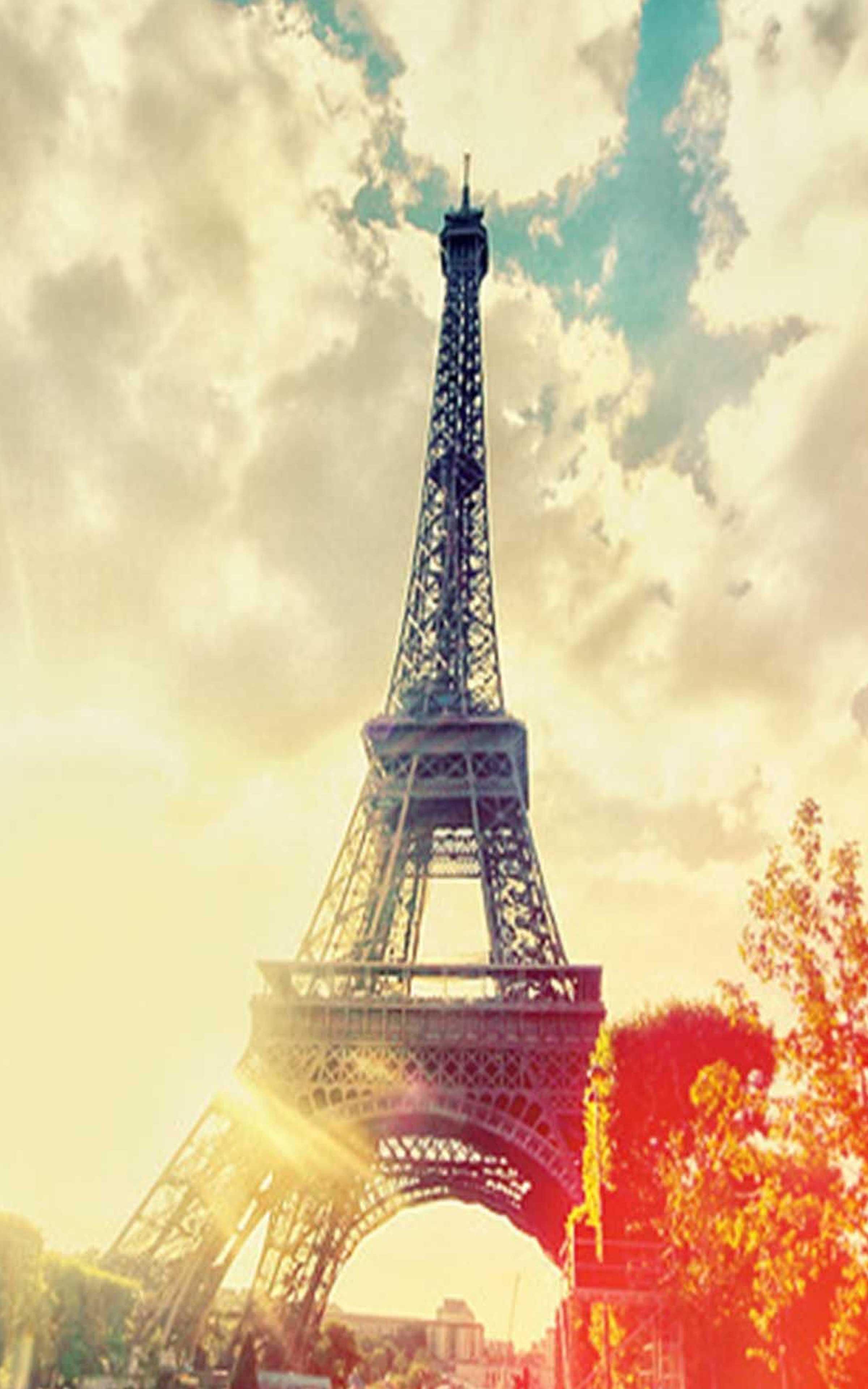 Paris Wallpaper Best Cool Paris Wallpapers For Android Apk Download