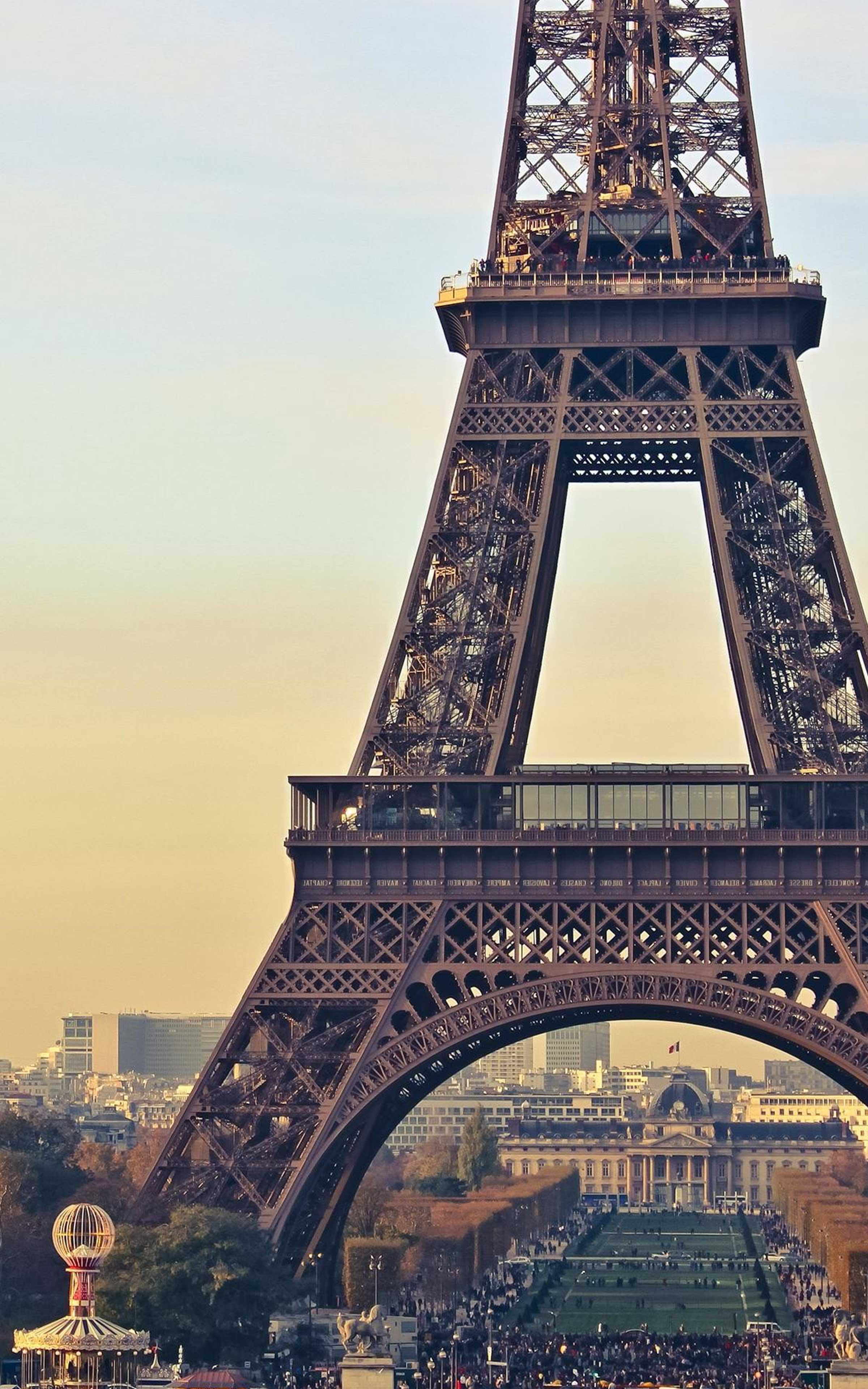 Paris Wallpaper Best Cool Paris Wallpapers For Android Apk