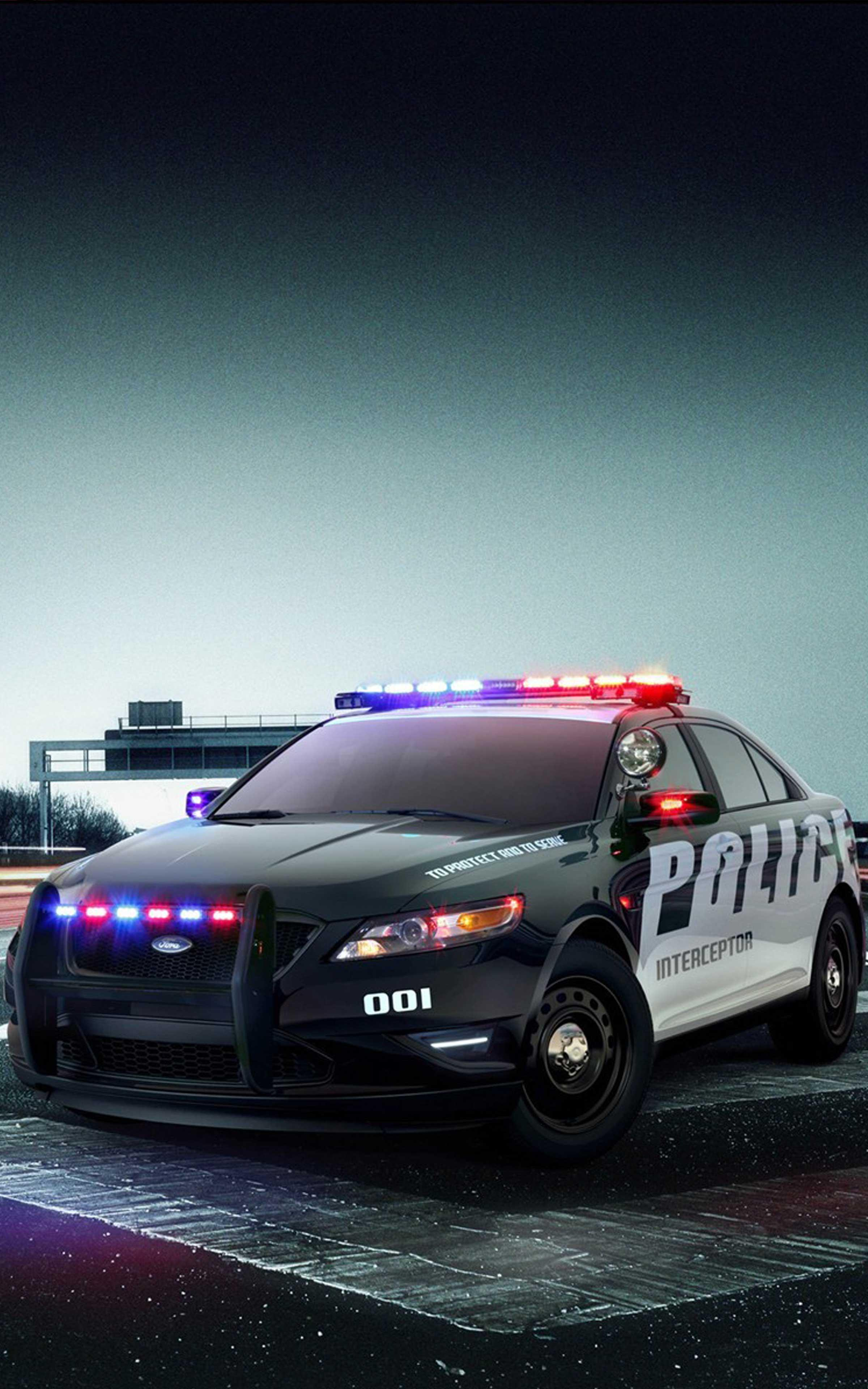 Police Car Wallpaper Best Police Car Wallpapers For