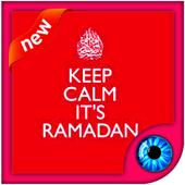 Profile photo of ramadhan 2017 icon