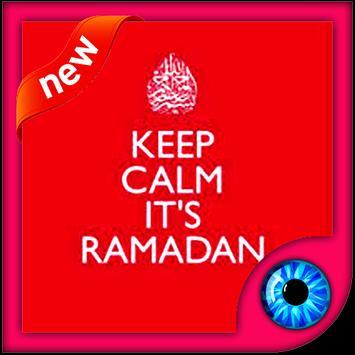 Profile photo of ramadhan 2017 screenshot 1
