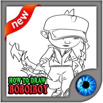 How To Draw Naruto New apk screenshot