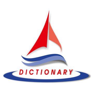 Dictionary of Marine Terms apk screenshot