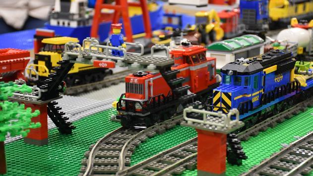 Latest LEGO DUPLO Guide 🛤🚃 APK تحميل - مجاني الكتب والمراجع تطبيق ...