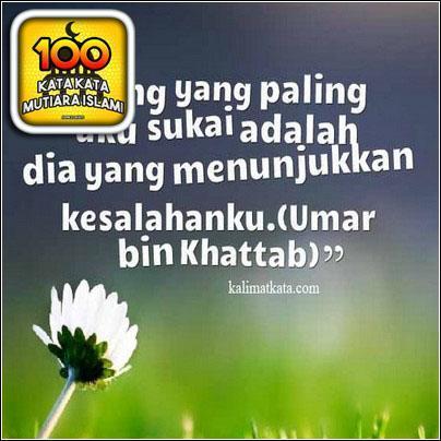 910+ Gambar Kata Kata Islam Terbaru