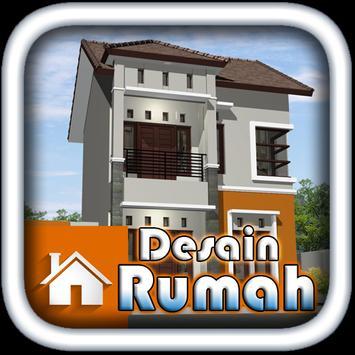 Minimalist House Design Ideas screenshot 1