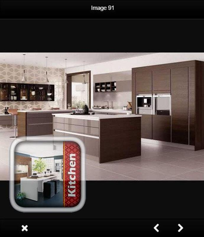 100 Kitchen Design Ideas Apk 100 Kitchen Design Ideas Apk Apkpure