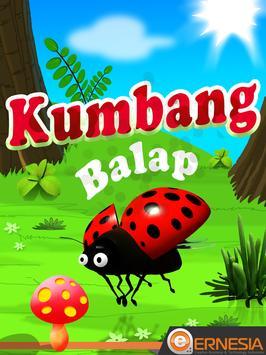 Balap Kumbang (Offline) poster
