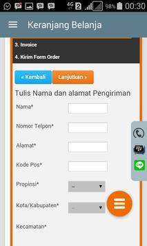Ernesia Store - Belanja Online screenshot 5