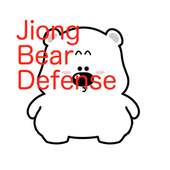 Joing Bear Defense icon