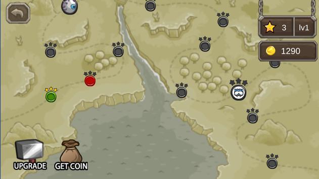 Joing Bear Defense screenshot 2
