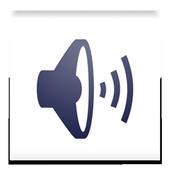 Speak Phone icon