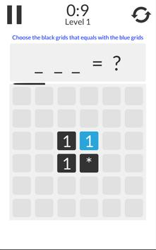 solveMath apk screenshot