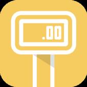 Erply POS Customer Display icon