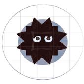 a.flux icon