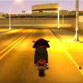 Codes For GTA San Andreas 2018 icon