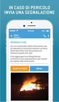 UCT UFITA apk screenshot