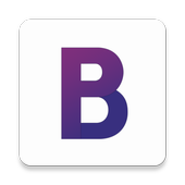 BePlan icon