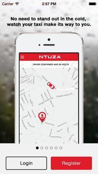 Ntuza apk screenshot