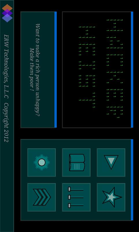 Hacker Heist Lite For Android Apk Download