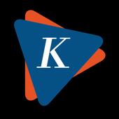 Kompas.com: Berita Terkini, Akurat & Tepercaya icon