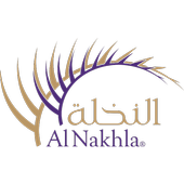 Al Nakhla icon